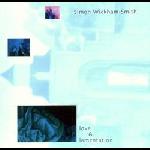 simon wickham-smith - love & lamentation