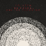 Colleen - The Tunnel and the Clearing (white vinyl)