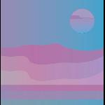 V/A - The Harmonic Series Volume 2