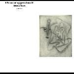 jean-marc foussat - jamal moss - jean-françois pauvros - l'homme approximatif (tristan tzara) chants 1&2