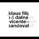 klaus filip - dafne vicente-sandoval - remoto