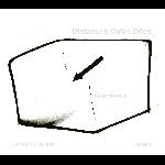 jean-luc guionnet - dedalus - distances ouïes dites