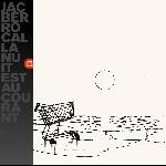 jac berrocal - la nuit est au courant