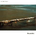 Jean-Marc Foussat - Nouvelles