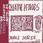 nu creative methods - nu jungle dances