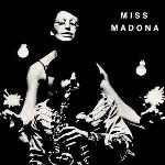 le théâtre du chêne noir - miss madona (rsd 2020)