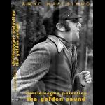 anne maregiano - charlemagne palestine - the golden sound