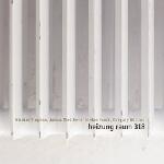 Nicolai stephan a» Amus Tietchens - heizung raum 318