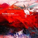 bob marsh - eight