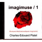 charles-edouard platel - imagimuse / 1