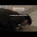 zanston.es - donostiako zuloak