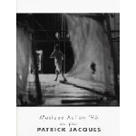 patrick jacques - musique action ' 95