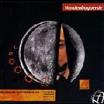 fernand vandenbogaerde - musiques electroniques