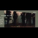 ziph (thierry madiot) - musique pour trompes et ballons