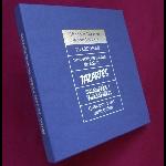 ghedalia tazartès - works 1977-79