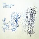 gol (busson - rebotier - takahashi - shardja) - mik quantius (embryo) - dave nuss (no neck blues band) - bruxelles