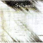 schams (eric cordier - jean-luc guionnet - eric brulebois) - erres