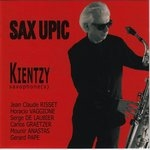 daniel kientzy - sax upic