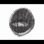 thomas bonvalet - jean-luc guionnet - loges de souffle
