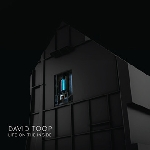 david toop - life on the inside (limited edition 300 copies)