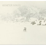 jacques di donato - sayoko - frederick galiay - winter mass