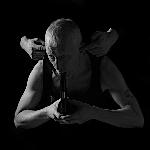 alain declercq - pascal lievre / julie crenn - shut suicide / shut suicide