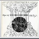 wayne siegel - autumn resonance / domino figures