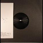 yann leguay - drift #02