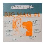 v/a - big mag #1