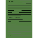 éliane radigue - julia eckhardt - intermediary spaces / espaces intermédiaires
