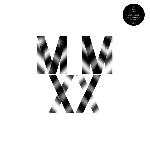john duncan - MMXX-02
