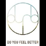 do you feel better (vincent tessier) - s/t