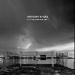 Keiji Haino & The Observatory - Autority Is Alive