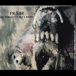 FRAHR - Course(s) Contre l'Enfer