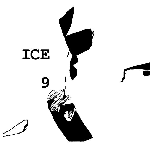 Ice 9 - The Fifth Column Years