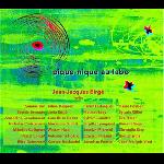 jean-jacques birgé (+ invités) - pique-nique au labo