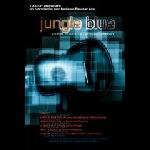 jacques goldstein - jungle blue