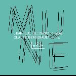 Mune (Jean-Luc Guionnet - Claire Bergerault) - Airs Trouvés