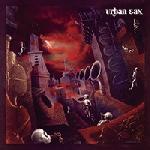 urban sax - urban sax 2