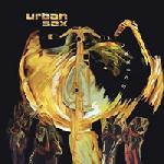 urban sax - spiral