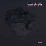 marcus schmickler - particle / matter-wave / energy