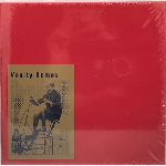 V/A - Vanity Records 'Demos' (6CD Box)