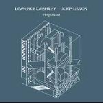 lawrence casserley - adam linson - integument