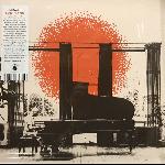 laraaji - sun piano