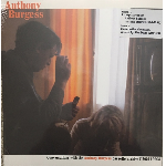 anthony burgess - conversations with the anthony burgess cassette archive (1964-1993)