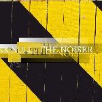 k.k. null - the noiser (kazuyuki kishino - julien ottavi) - s/t