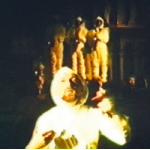 urban sax - live in pori 1984