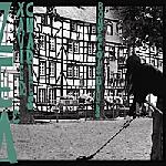 zea (arnold de boer) - xavier charles - bourgeois blues
