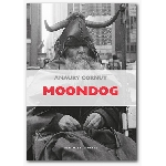 amaury cornut - moondog