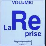 volume! - vol. 7-1, 2010 la reprise